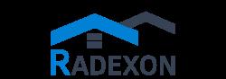 Radexon